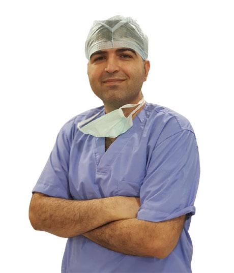 dr-varun-gogia