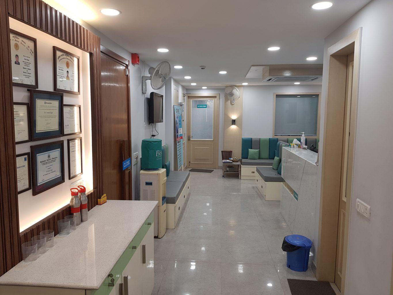Clinic-3