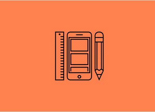 UI & UX Designs
